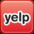 yelp-logo-clipart-transparent.png