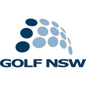 Golfnsw.jpg