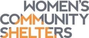 WomensCommunityShelter.jpg