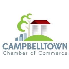 campbelltown.jpg