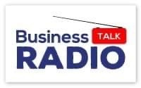 BusinessRadio.jpg