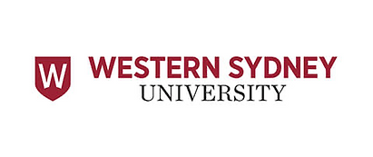 WesternSyndeyU.png