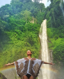 Eden-Bali-SempukelWaterfall-Happy.jpg