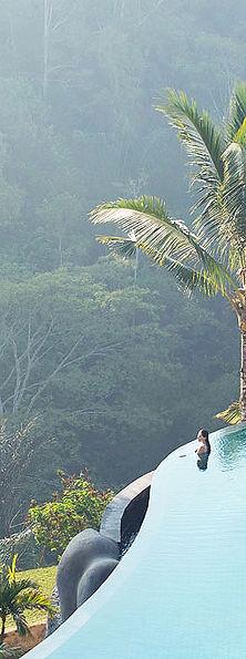 Bali_Pool-Slice.jpg