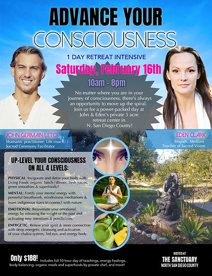 AdvanceYourConsciousness_Flyer-Jan2019-8