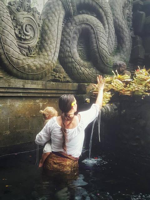 Eden-Temple-Offering_Sorya.jpg