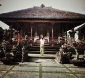 Bali_Eden-SaraswatiTemple-Offering.jpg