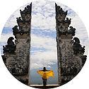 Bali-Circle-HeavensGate.jpg