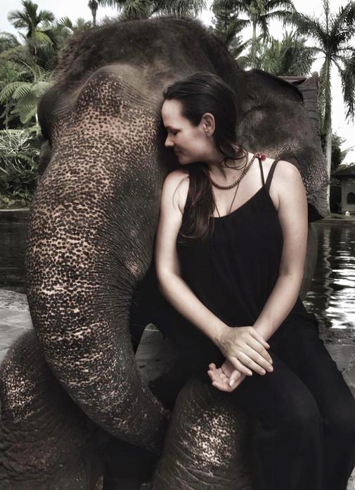 Bali-EdenElephantPark-Darkfxd.jpg