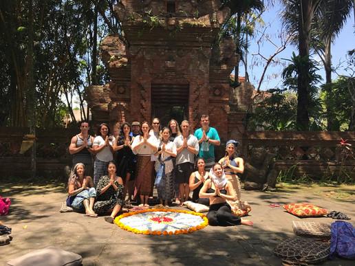 Bali_GroupPIcture_JohnEden.jpg
