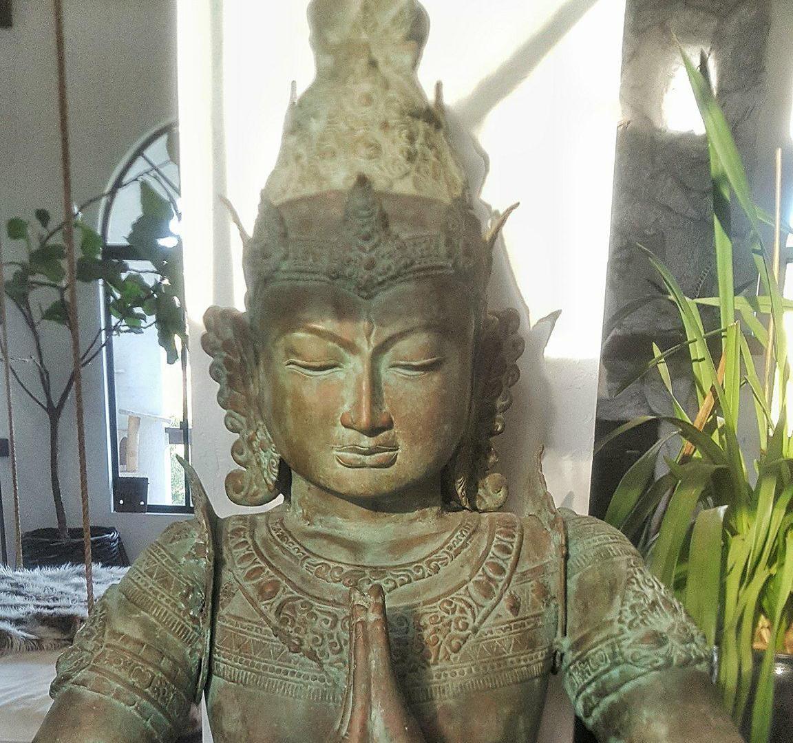 Sanctuary_VishnuStatue.jpg