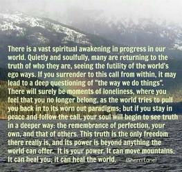 a96f70493107d53fe2da3dfa0fadc520--spiritual-awareness-spiritual-growth.jpg