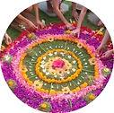Bali-Circle4.jpg