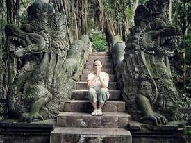 eden_Bali-MonkeyForestBRidge.jpg