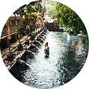 Bali_Circle_WaterTEmple.jpg