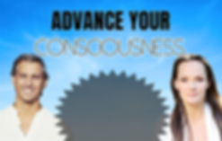 AdvanceYourConsciousness_HEADER.jpg