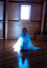EdenClark_Meditationteaching.jpg