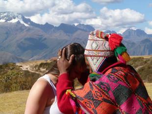 EdenClark_QeroShamanTeacher-Peru.jpg