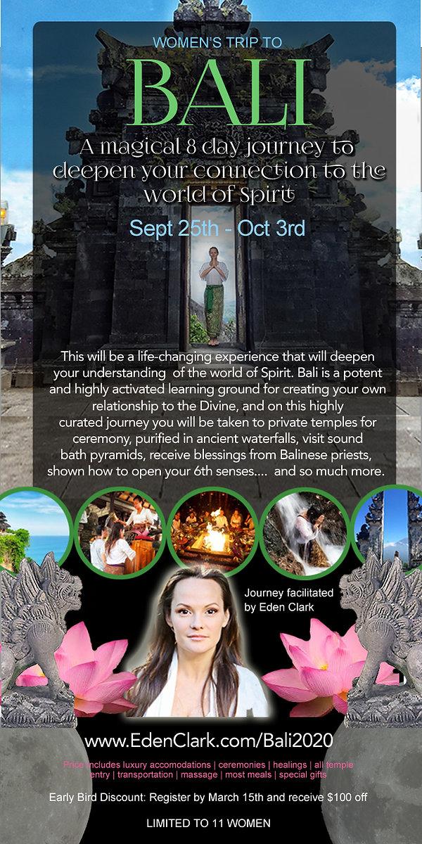 Bali2020_WomensTrip-EdenClark.jpg