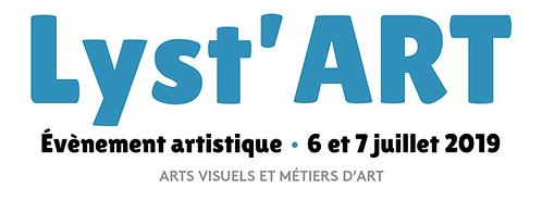 Lyst'ART.png