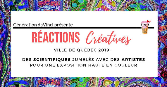 Réactions_créatives_affiche_2019.jpg