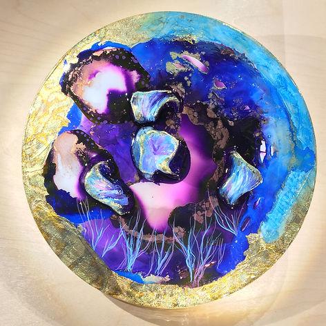 Ornate Caerula 2019 2.jpg