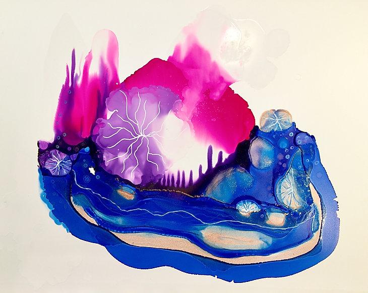 Fleur d'océan.jpg