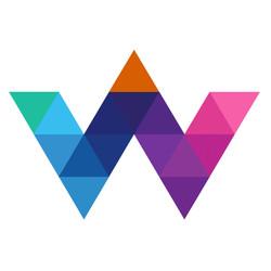 WEO_square