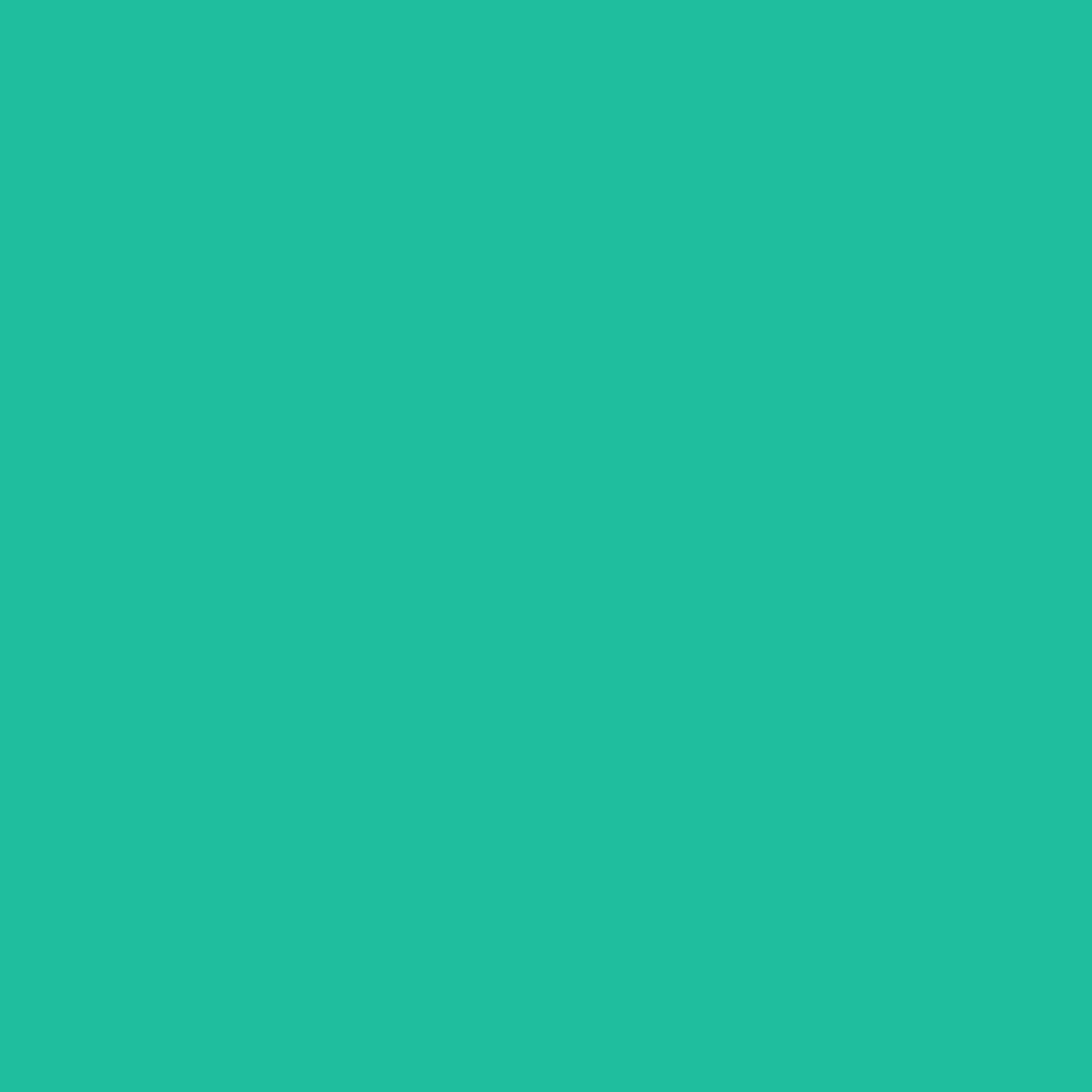 sq_green