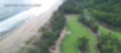 부킹 골프 하단 화면2.jpg