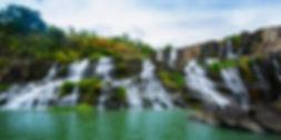 pongour-waterfall-dalat-vietnam.jpg