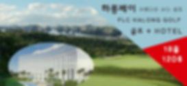 골프텔 하롱베이 골프텔.jpg