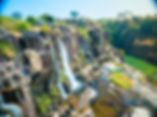 Dalat-city__Cam-Ly-waterfall.jpg