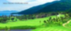 부킹 골프 하단 화면.jpg