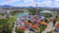 DaLat-Vietnam-Large.jpg