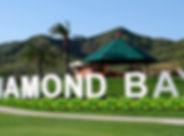 DIAMOND BAY