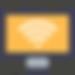 인터넷 tv 아이콘.png