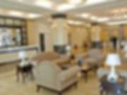 라사피네트 호텔1.jpg