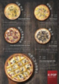 kpub pizza7.jpg