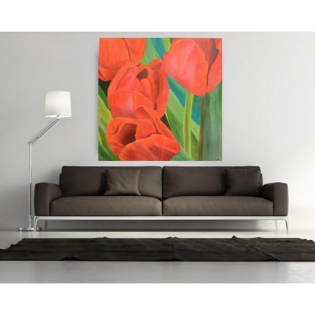déco tulipes rouges.jpg