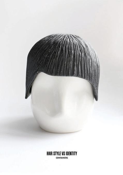 head-bob.jpg