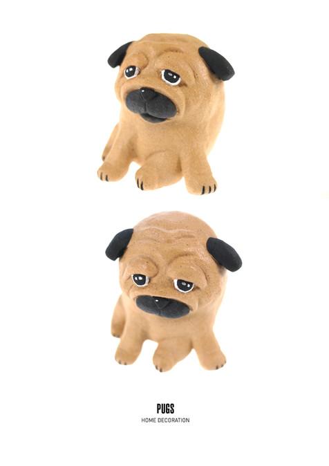 pugs1.jpg