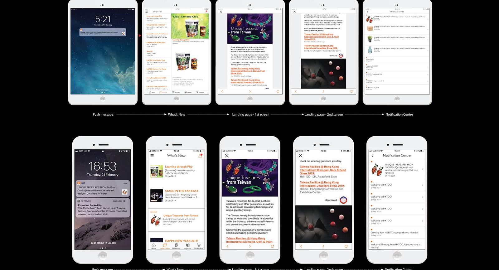 mock_up_design.jpg