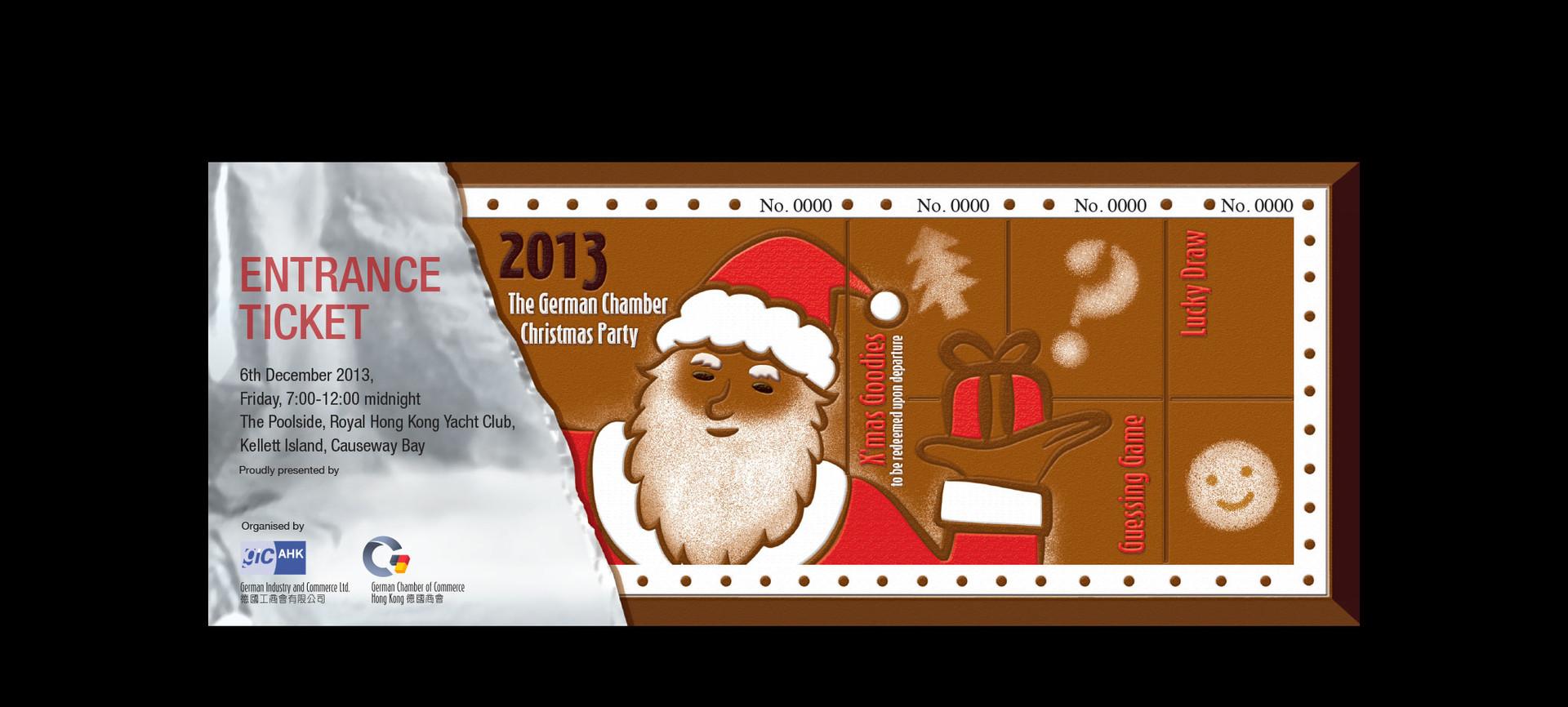gic_christmas_ticket.jpg