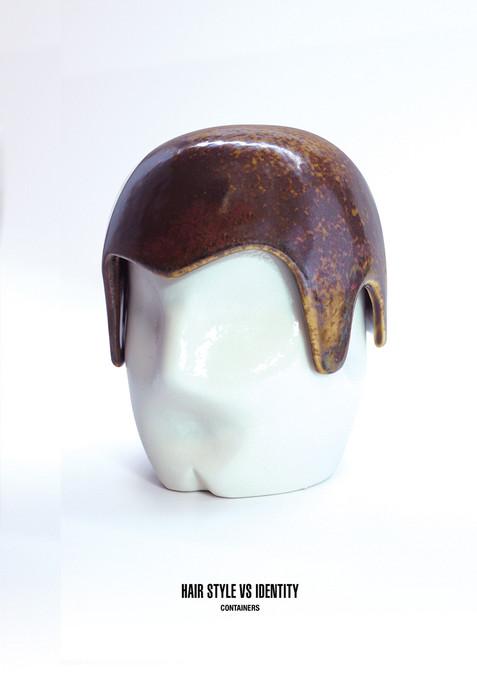 head-brown.jpg