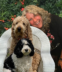 Apryl%2520Image%2520With%2520Dogs_edited