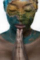 African Women.jpg