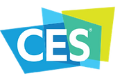 ces-logo-grey_1_edited.png