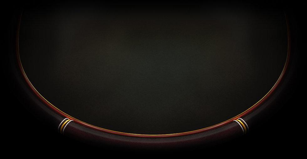 tableBlack.jpg