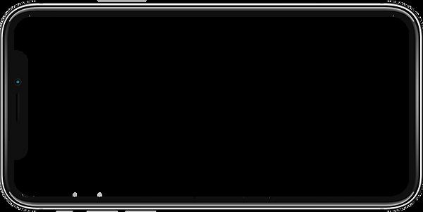 frame (1).png